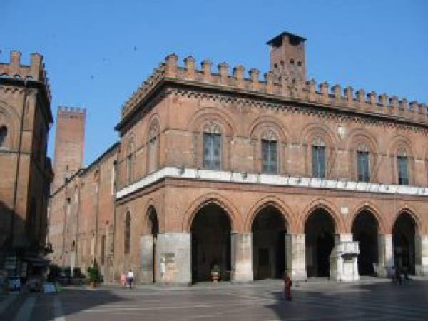 pinelli piacenza it - photo#45