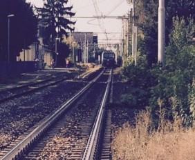 bs_bimbo_treno1
