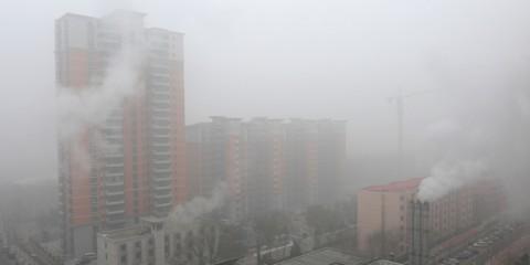 cina-smog