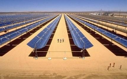 centrale-maroc-608x350