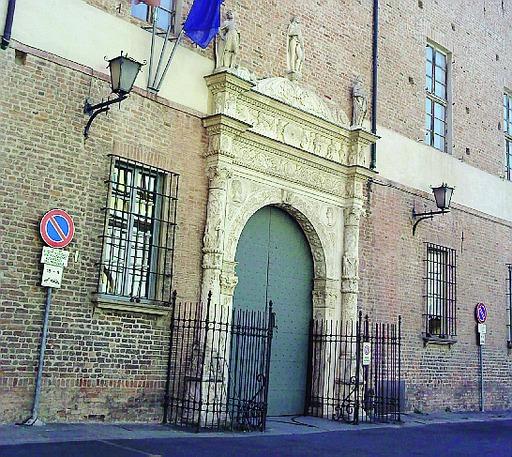 pinelli piacenza it - photo#30