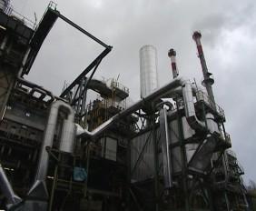 cr smog28