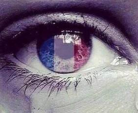 francia-piange