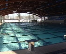 cr piscina 19 10