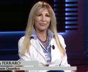 ivana-ferraro-jpg-ok-ok