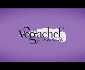 vegachef