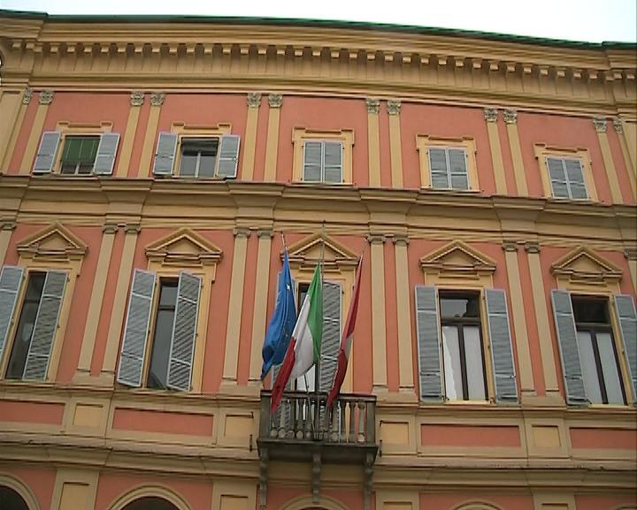 pinelli piacenza it - photo#48