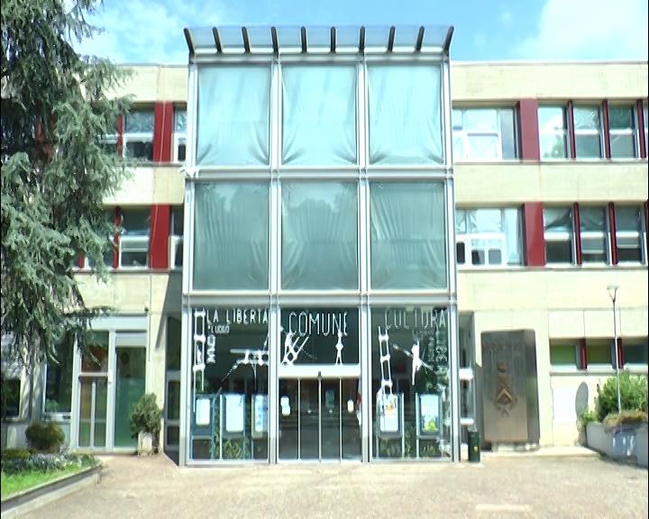 Elezioni a san donato milanese falbo rifiuta i partiti for Arredamenti ballabio san donato milanese