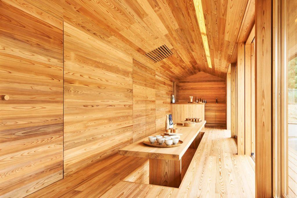 casa-in-legno-di-cedro-3-2-1024x683 - Telecolor