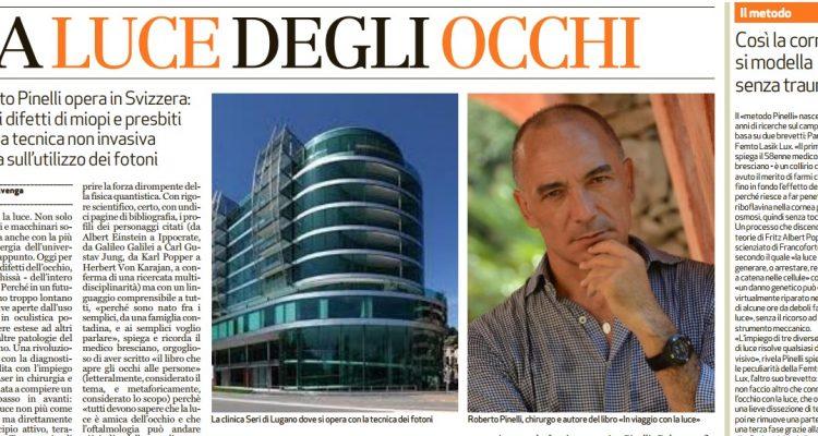 pinelli piacenza it - photo#19