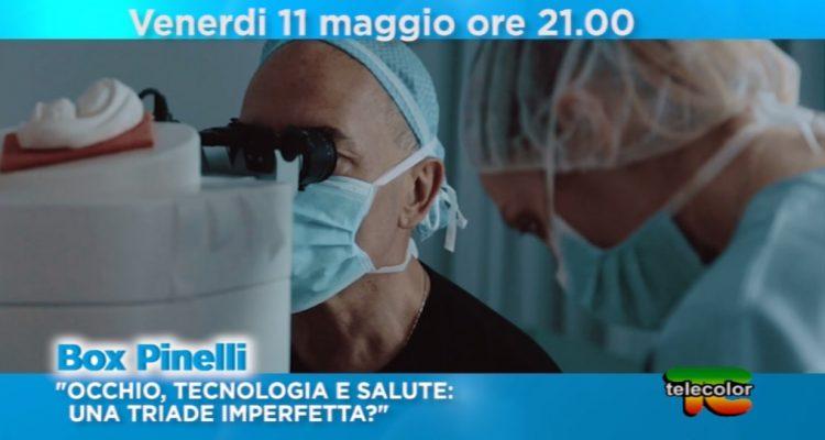 pinelli piacenza it - photo#20