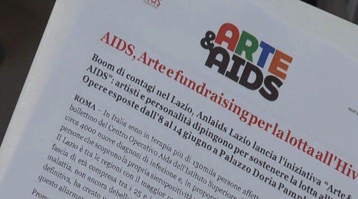 HIV pastore sul sito di incontri come ottenere una ragazza per agganciare il Tinder