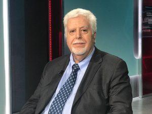 dottor Angelo Maria di Fede