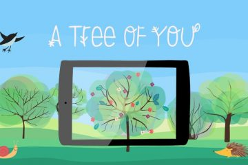 A tree of you