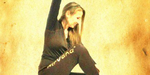 Nirvana Fitness®