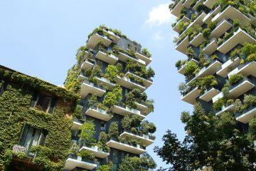 sostenibili