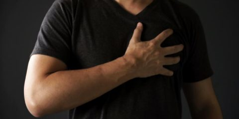 Patologie cardiovascolari