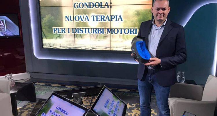 Gondola®