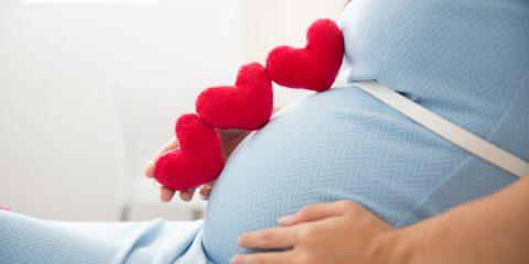 malformazioni cardiache