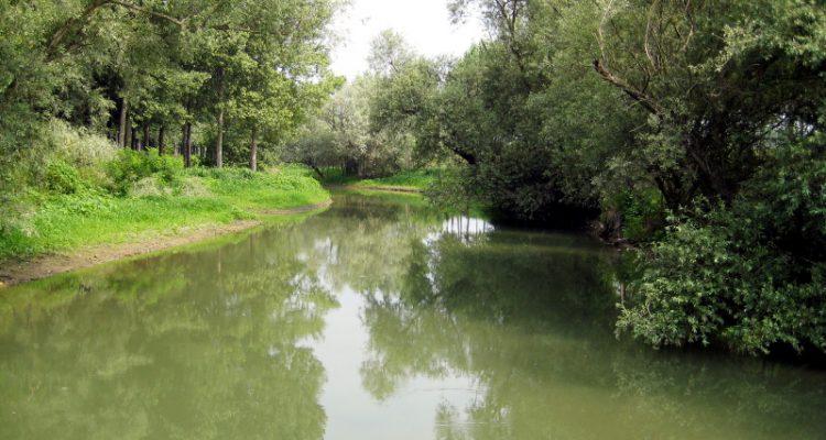Parco Oglio Sud