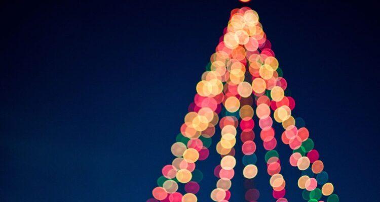 Immagini Natale E Capodanno.Cremona Gia In Appalto Eventi Di Natale E Capodanno Telecolor