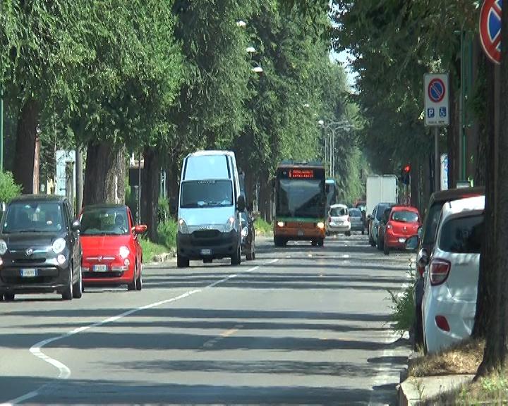 Cremona: strade rumorose, via al piano di risanamento