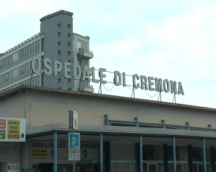Cremona: interrogazione del M5S sulla mancata Zona Rossa