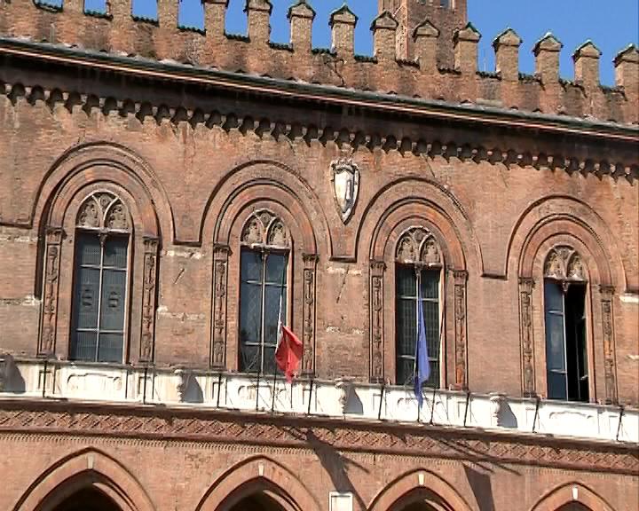 Cremona, studio epidemiologico riscritto