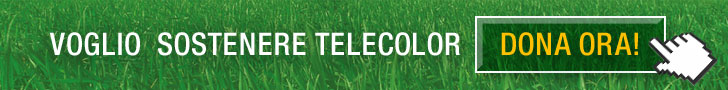 Sostieni Telecolor